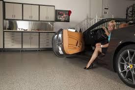 Epoxy Coat Flooring Epoxy Coat 2017 2018 Cars Reviews Garage Flooring Garage Floor Coating
