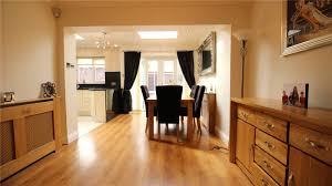 Laminate Flooring In Liverpool Whitegates West Derby 3 Bedroom House For Sale In Richard Grove