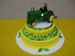 deere cake toppers wedding cake toppers deer wedding cake toppers