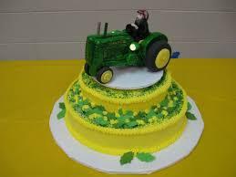 deere cake toppers wedding cake toppers deer wedding cake toppers