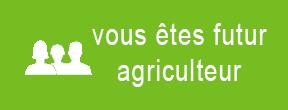 chambre d agriculture corse du sud chambres d agriculture corse corse