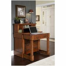 Computer Desk With Hutch Cherry Cherry Desk With Hutch Foter