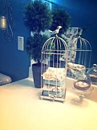 marvelous bird bathroom decor bathroom counter decor bird themed