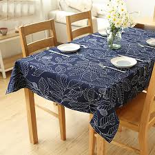 popular round lace tablecloths buy cheap round lace tablecloths table cloth mesa dining table round tablecloth lace manteles embroidery modern decoration doilies luxury tablecloths qqo481