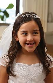 communion headpieces 53 best communion veils headpieces images on bridal