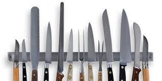 cool kitchen knives 25 favorite kitchen knives safely kitchen best dishwasher safe