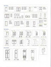Depth Of Kitchen Wall Cabinets Kitchen Wall Cabinets Depth Tehranway Decoration