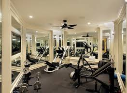 home exercise room design layout small exercise room design grousedays org