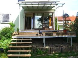 Wohnzimmer Ideen Mediterran Mediterrane Wohnzimmermöbel Trendige Auf Wohnzimmer Ideen Plus