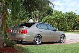 tires lexus gs300 lexus gs 300 custom wheels weds kranze vishunu sbc 20x8 5 et 31