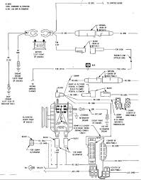 wiring harness question voltage regulator alternator circuit
