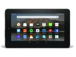 amazon kindle fire 10 inch tablet black friday sale 5 of the most anticipated tablets of 2017 cio