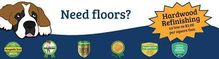 fort collins flooring carpet tile hardwood laminate vinyl