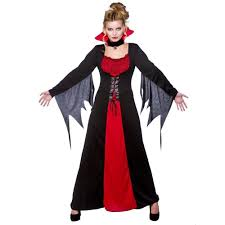 online buy wholesale vampiress halloween costume from china