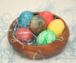 best easter egg coloring kits how to dye easter eggs with rice 7 steps with pictures
