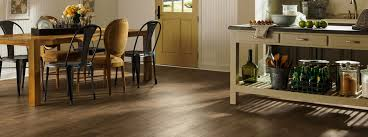Most Durable Laminate Flooring Most Durable Flooring Wenge Oak Silk Cas1343 100 Most