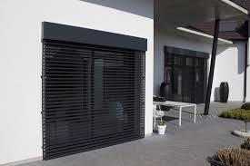 tryba siege social pose de fenêtres porte volets et brise soleil à walbourg