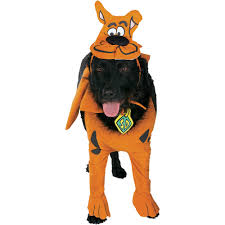 Scooby Doo Crib Bedding by Scooby Doo Pet Costume By Rubie U0027s Costume Co Pet Costumes