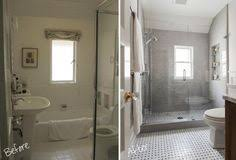 bathroom remodeling ideas before and after home remodeling before after 8a house ideas house