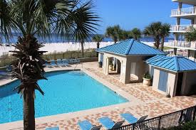 availibility for bluewater orange beach al 206 vacation rental