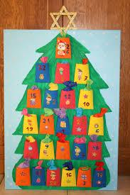 bricolage noel avec rouleau papier toilette calendrier de l u0027avent les lutins créatifs bricolage pour enfants
