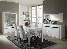 vitrine de cuisine vitrine pour salle a manger nouveau table de cuisine pour