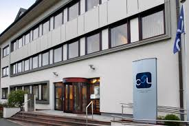 chambre luxembourg chambre des salaries csl in luxembourg yellow lu directory