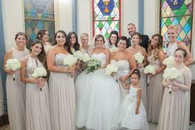 manzo wedding the newest real of nj manzo to vito scalia new