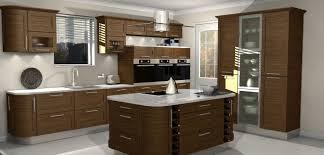 Kitchen Cad Design by Bespoke Handmade Kitchens In Guildford Kitchen Designs By Experts