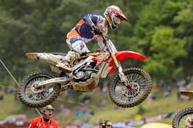 motocross bike race dirtbike moto motocross race racing motorbike honda rr wallpaper