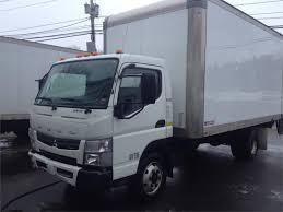 mitsubishi fuso interior used mitsubishi fuso trucks jfks us