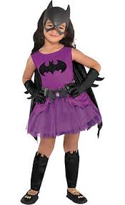 toddler girl costumes new toddler costumes party city costumes for raynie