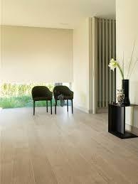 largo laminate flooring delightful on floor inside three largo