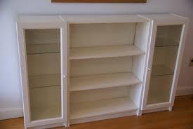 Low Bookcases With Doors Ikea Billy Doors 100 Low Bookshelves Ikea Target Horizontal