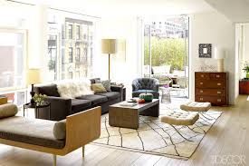 All Modern Rugs Audacious Living Area Rugs Ideas Brown Decor Living Rooms