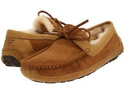 s byron ugg slippers sale s byron ugg sale mount mercy
