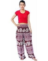 hippie jumpsuit sale naluck s boho hippie elephant jumpsuit rayon