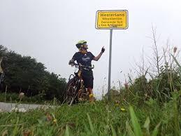 Fahrrad Bad Cannstatt Waiblingen Westerland Mit Dem Rad Letzte Meter Mit Dem Schiff