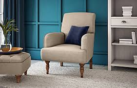 Marks And Spencer Armchairs Denford Occasional Armchair Meredith Almond M U0026s