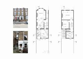 kitchen extension plans ideas kitchen extension plans ideas best of terraced house kitchen