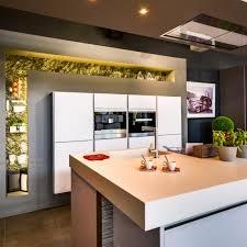 atelier cuisine vannes atelier de la cuisine vente et installation de cuisines 317