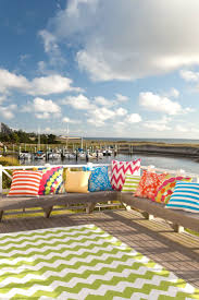 Outdoors Rugs by 252 Best Rugs Rugs Rugs Images On Pinterest Area Rugs