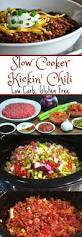 best 25 low carb ideas on pinterest low card meals carb free