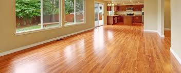 floor refinishing hardwood staining humble tx