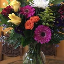 flowers delivered today in bloom flowers 36 photos 13 reviews florists 4311