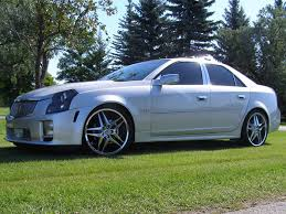 cadillac cts rims for sale 22 inch rims for sale gallery