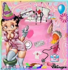 best 25 happy birthday nurse ideas on pinterest nursing