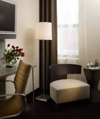 Total Design Furniture Book Hotel Felix Chicago Chicago Hotel Deals