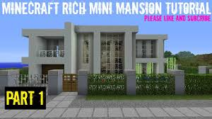 french chateau house plans delightful mini mansion house plans 3 french chateau house plans