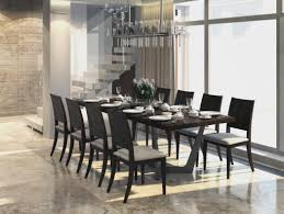 bernhardt haven dining table criteria dining table bernhardt